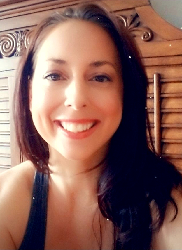 Carolyn_196841